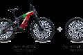 combo-bike-and-wheel-v07